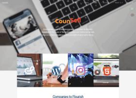 Socialinside.kr thumbnail