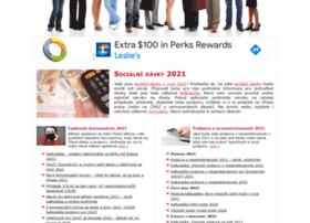 Socialni-davky-2014.eu thumbnail