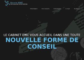 Societe-emc.fr thumbnail