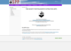 Society-for-philosophy-in-practice.org thumbnail