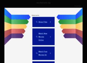 Sockshare.ag thumbnail
