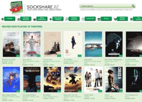 Sockshare.bz thumbnail