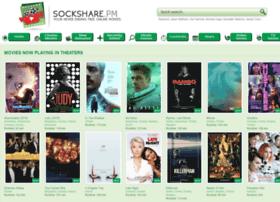 Sockshare.pm thumbnail