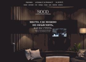 Soco-lab.ru thumbnail