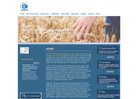 Socotec-certification-international.sg thumbnail