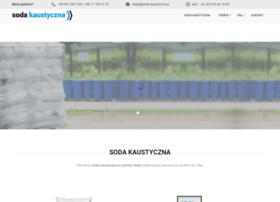 Soda-kaustyczna.pl thumbnail