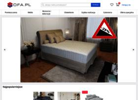 Sofa.pl thumbnail