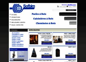 Sofbim.fr thumbnail