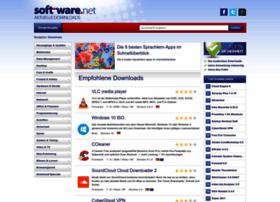 Soft-ware.net thumbnail