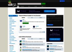 Soft32.com thumbnail
