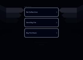 Softarchive.net thumbnail
