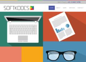 Softkodes.pk thumbnail