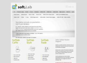 Softlab.hr thumbnail