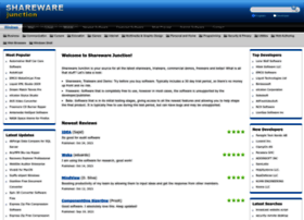 softlist.net at WI. SoftList | Freeware and Shareware