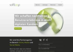 Softloop.net thumbnail