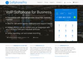 Softphone.pro thumbnail