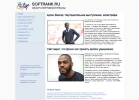 Softrank.ru thumbnail