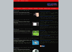 Software-desaingrafis.blogspot.com thumbnail