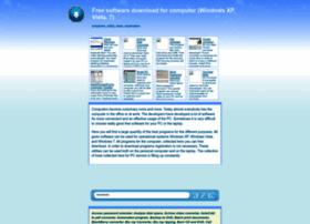 Software-free-download.net thumbnail