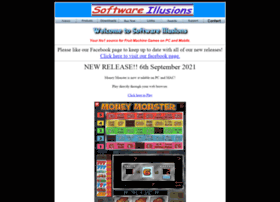 Software-illusions.com thumbnail