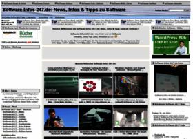 Software-infos-247.de thumbnail