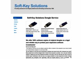 Software-key.org thumbnail