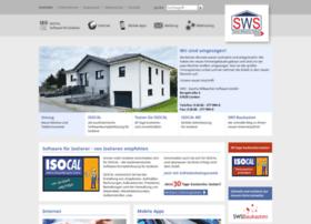 Software-sws.de thumbnail