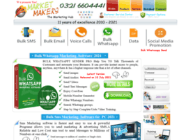 Software.net.pk thumbnail