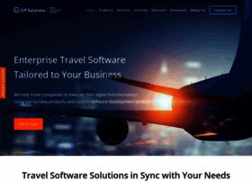 Software.travel thumbnail