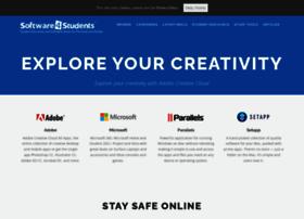 Software4students.co.uk thumbnail