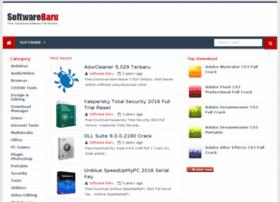Softwarebaru.com thumbnail
