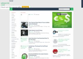 Softwarefree-down.blogspot.it thumbnail