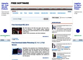 Softwarefree27.blogspot.com thumbnail