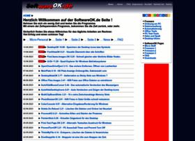 Softwareok.de thumbnail
