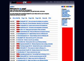 Softwareok.eu thumbnail