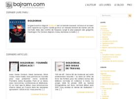 Softwares.bajram.com thumbnail