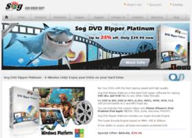 Sogsoft.com thumbnail