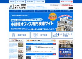 Sohonavi.jp thumbnail