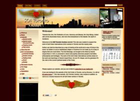 Soitoronto.org thumbnail