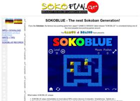 Sokofun.de thumbnail