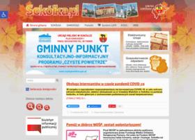 Sokolka.pl thumbnail