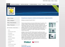 Sol-tech.pl thumbnail
