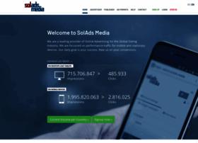Solads.media thumbnail