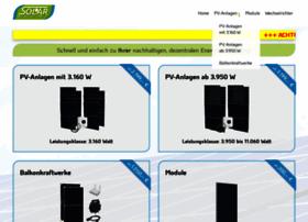 Solar-beratung.biz thumbnail