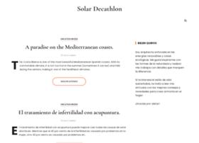 Solardecathlon2015.com.co thumbnail