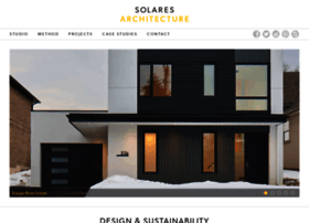 Solares.ca thumbnail