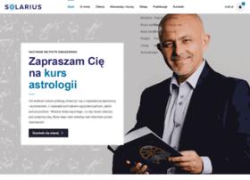 Solarius.pl thumbnail