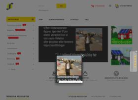 Solarlab.se thumbnail