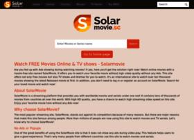 Solarmovie.to thumbnail