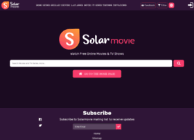 Solarmovie1.vip thumbnail